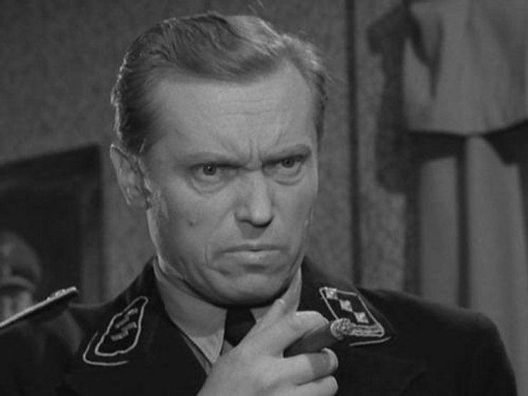 Emil Karewicz Emil Karewicz obchodzi 90 urodziny Film