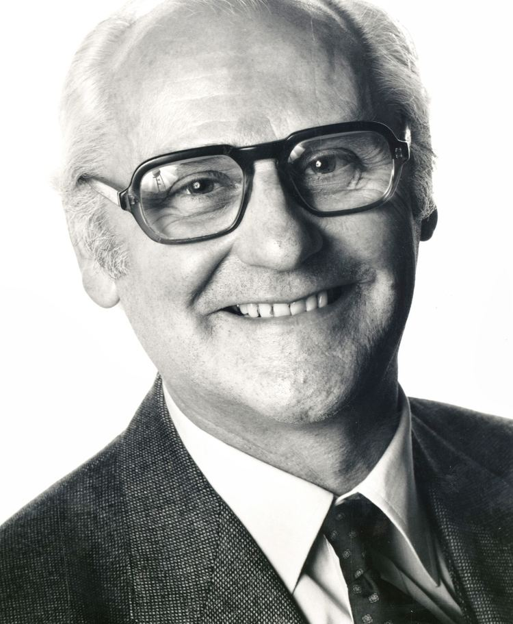 Emil Kaufmann Kaufmann de Suisse HistoryKAUFMANN de SUISSE