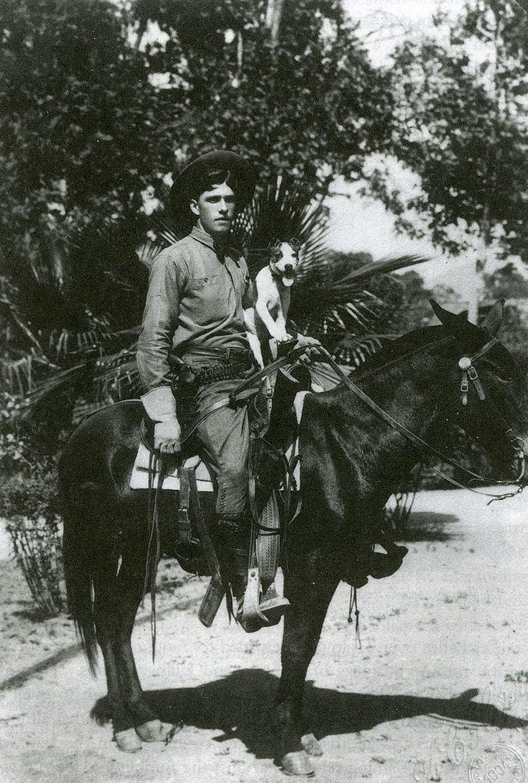 Emil Lewis Holmdahl