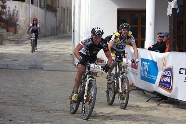 Emil Lindgren FullDynamix RSM Team signs two more Cyclingnewscom