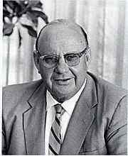 Emil M. Mrak httpsuploadwikimediaorgwikipediaenthumbe