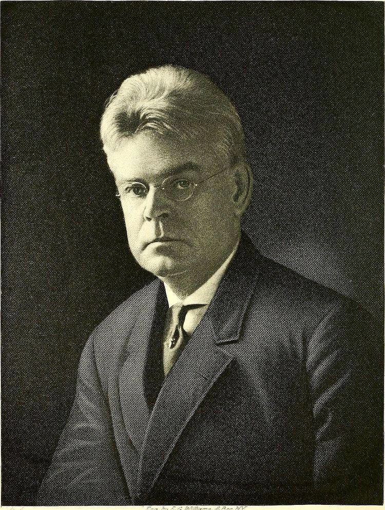 Emil Mollenhauer Emil Mollenhauer Wikipedia