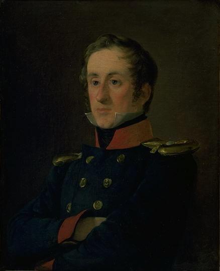 Emil Normann