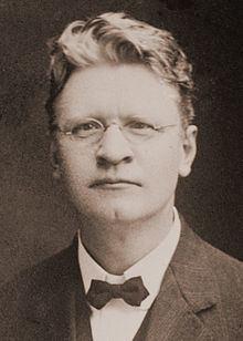 Emil Seidel httpsuploadwikimediaorgwikipediacommonsthu