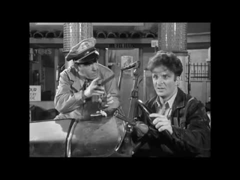 Emil Sitka A video tribute to actor Emil Sitka Popular Three Stooges