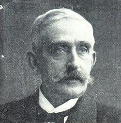 Emil Warburg httpsuploadwikimediaorgwikipediacommonsthu