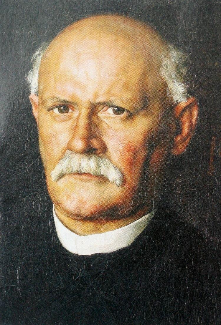 Emil Welti httpsuploadwikimediaorgwikipediacommonsbb