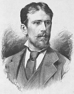 Emil Weyr Emil Weyr Wikipedia