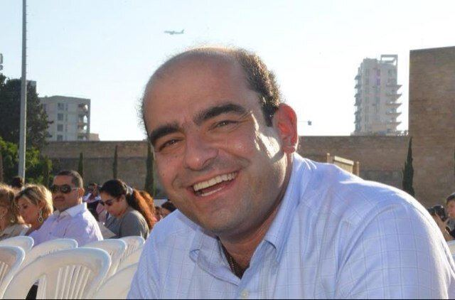 Emile Eid Emile Eid emileeid Twitter