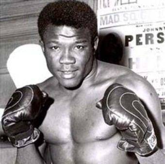 Emile Griffith Emile Griffith 19382013 The Sweet Science