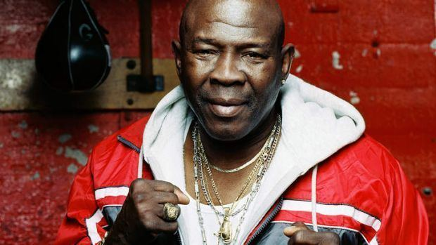 Emile Griffith Emile Griffith boxer killed opponent who called him gay