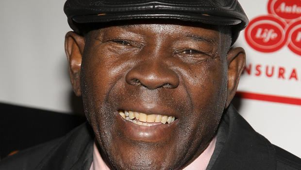 Emile Griffith Emile Griffith who famously killed fellow boxer after gay slur