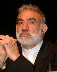 Emile Shoufani httpsuploadwikimediaorgwikipediacommonsthu