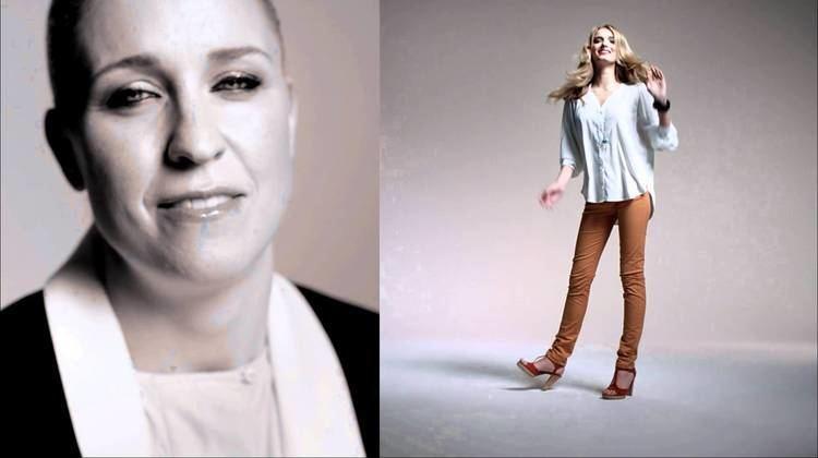 Emilia de Poret hlns Mode 2012 Emilia de Poret YouTube