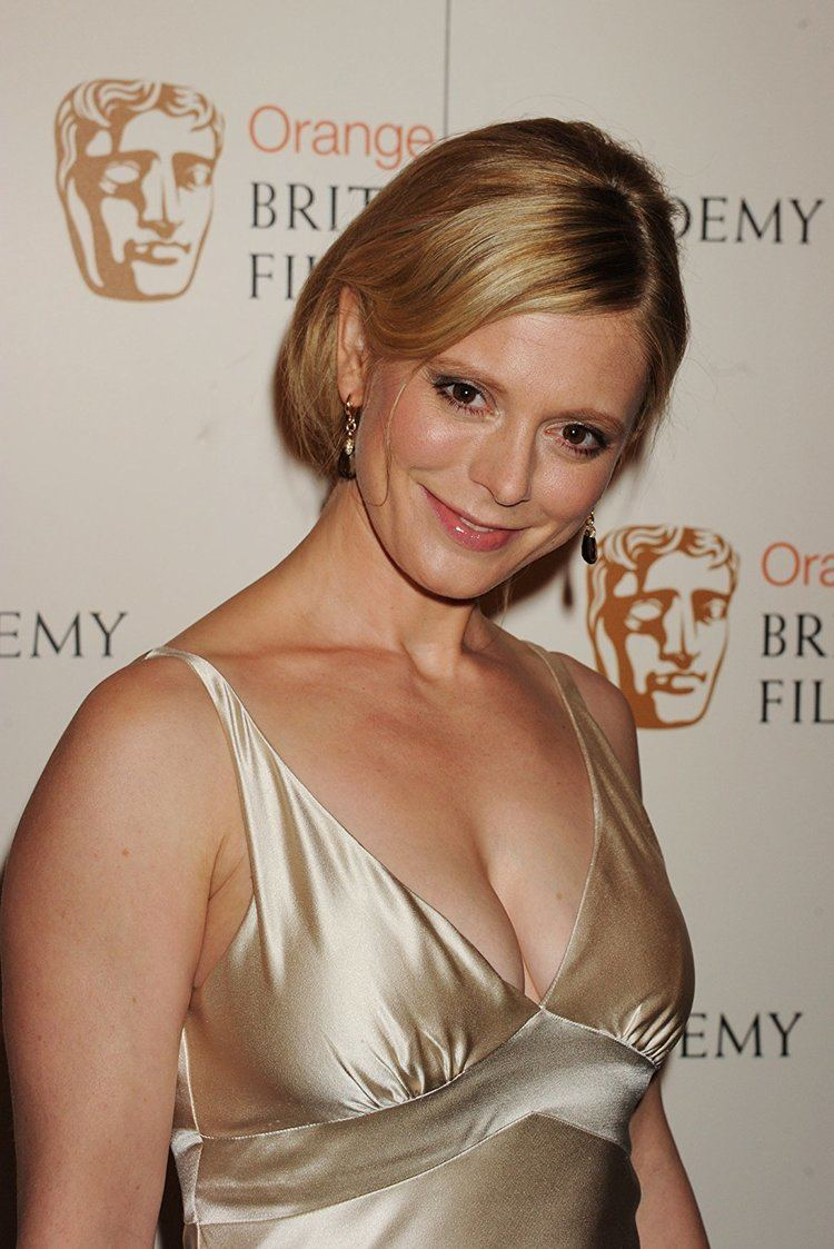 Emilia Fox (born 1974) nude (74 photo), Ass, Fappening, Twitter, swimsuit 2017