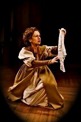 Emilia (Othello) Emilia Othello