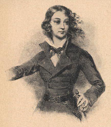 Emilia Plater - Alchetron, The Free Social Encyclopedia