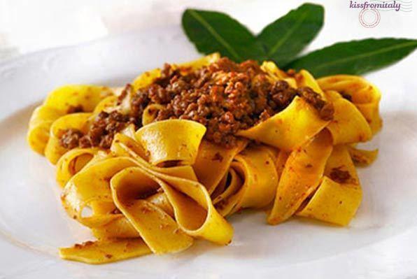 Emilia Romagna Cuisine of Emilia Romagna, Popular Food of Emilia Romagna
