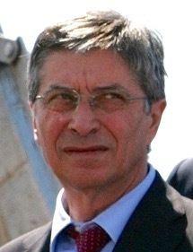 Emilia-Romagna regional election, 2000