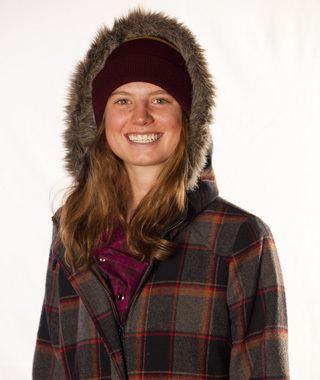 Emilia Wint Emilia Wint DewTourcom Action Sports Events Powered by Mountain Dew