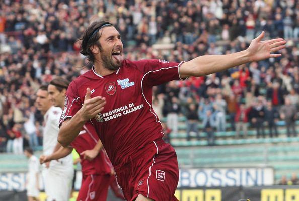 Emiliano Bonazzoli Emiliano Bonazzoli career stats height and weight age