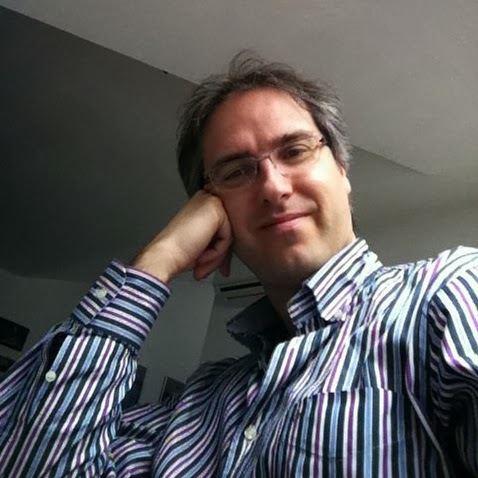 Emiliano Bucci Emiliano Bucci fonorecord Google