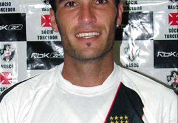 Emiliano Dudar DC United signs Argentine defender Emiliano Dudar Goalcom