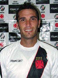 Emiliano Dudar staticgoalcom1590015922newsjpg