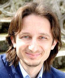 Emiliano Sciarra httpsuploadwikimediaorgwikipediacommonsthu