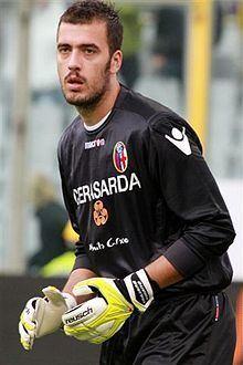 Emiliano Viviano httpsuploadwikimediaorgwikipediacommonsthu
