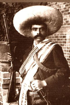 Emiliano Zapata Emiliano Zapata Online Quotes Biography Movies and more
