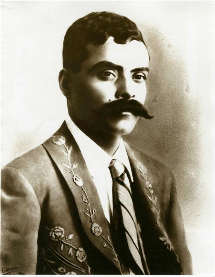 Emiliano Zapata 40 best Emiliano zapata images on Pinterest Mexican revolution