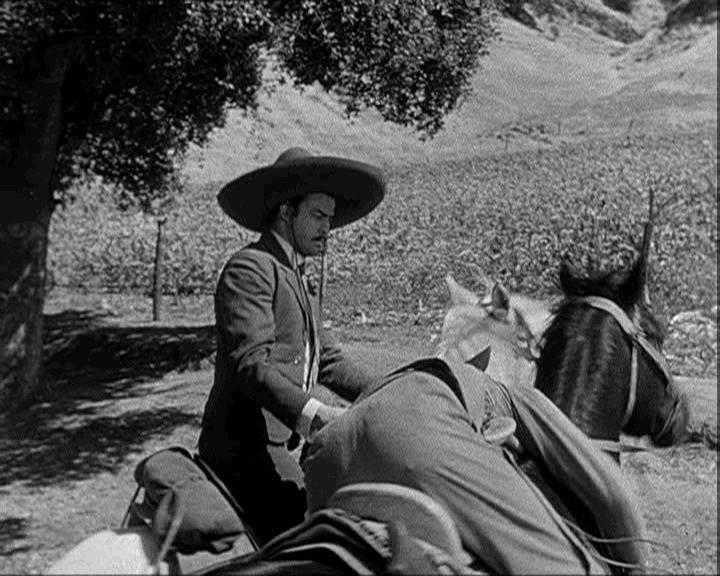 Emiliano Zapata (film) Cultural depictions of Emiliano Zapata Wikipedia