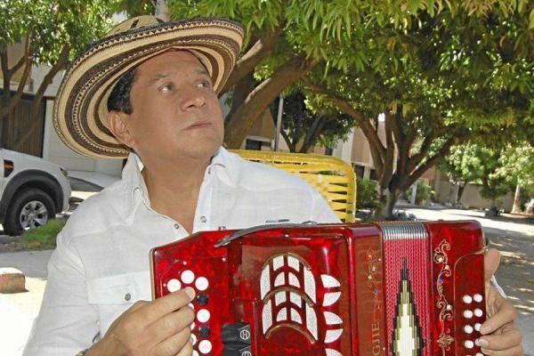 Emiliano Zuleta Emiliano Zuleta Daz wwwportalvallenatonet