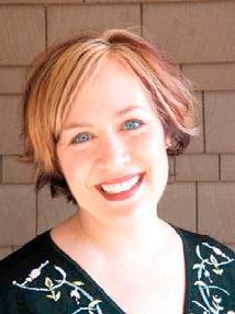 Emilie Brown wwwcrystalacidscomdatabaseimagesemiliebrown