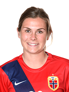 Emilie Haavi imgfifacomimagesfwwc2015playersprt3328701png