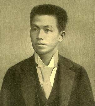 Emilio Aguinaldo httpsuploadwikimediaorgwikipediacommons99
