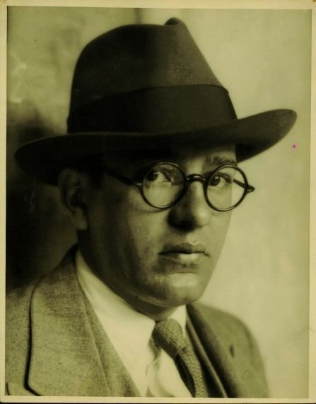 Emilio Amero Quail Creek Editions