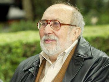 Emilio Carballido Noticias sobre Emilio Carballido El Informador