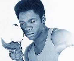 Emilio Correa (boxer born 1953) httpswwwecuredcuimages88bEmilioCorreaVa