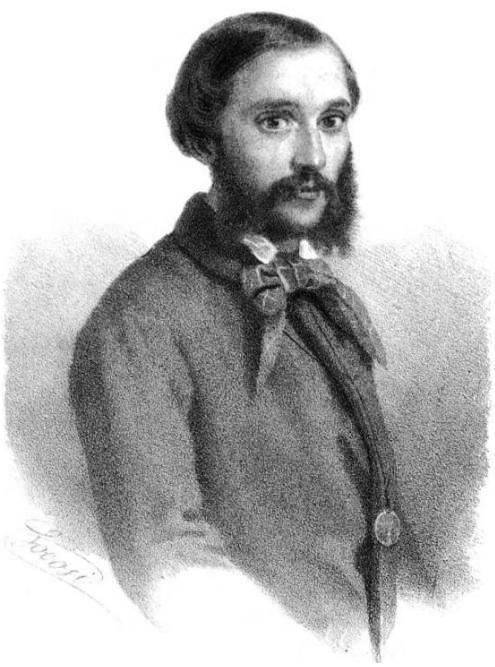 Emilio Dandolo Emilio Dandolo Wikipdia