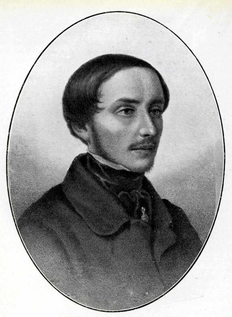 Emilio Dandolo Emilio Dandolo Wikipedia