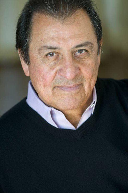 Emilio Delgado Emilio Delgado films age hair amp wiki info