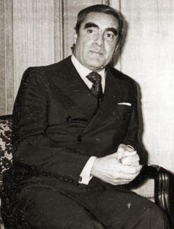Emilio Eduardo Massera httpsuploadwikimediaorgwikipediacommonsthu