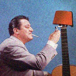 Emilio el Moro Emilio El Moro Discography at Discogs