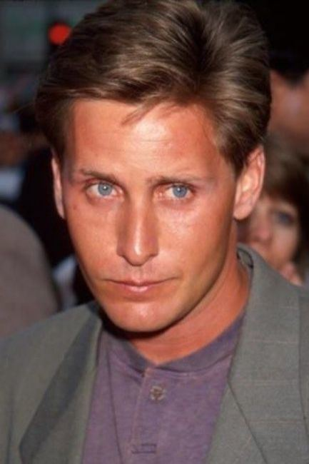 Emilio Estevez Emilio Estevez Net Worth Bing images
