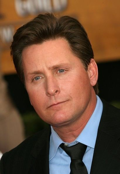 Emilio Estevez Emilio Estevez Movies Ultimate Movie Rankings