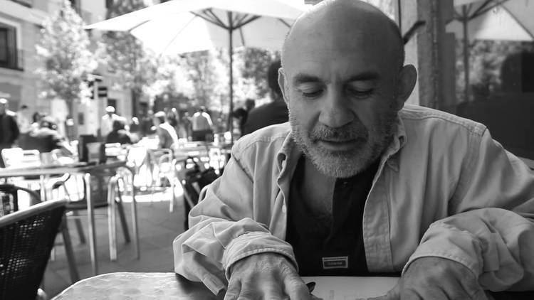 Emilio Gavira Entrevista a Emilio Gavira YouTube
