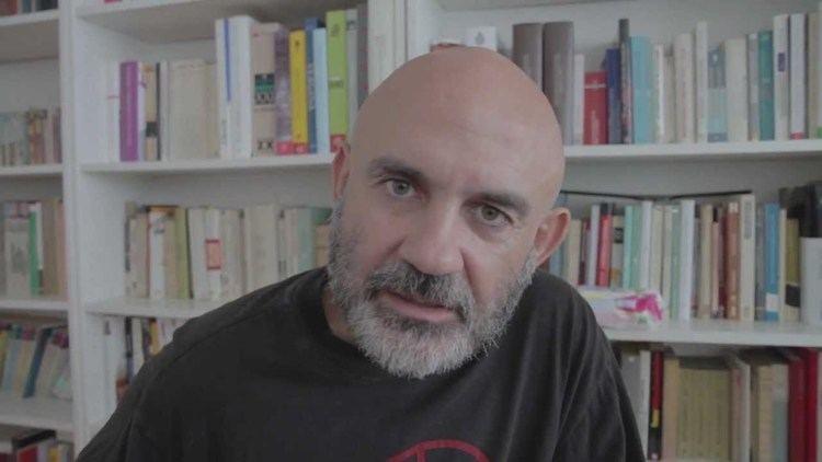 Emilio Gavira Emilio Gavira Save The Zombies YouTube