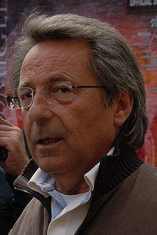 Emilio Gnutti httpsuploadwikimediaorgwikipediacommonsthu